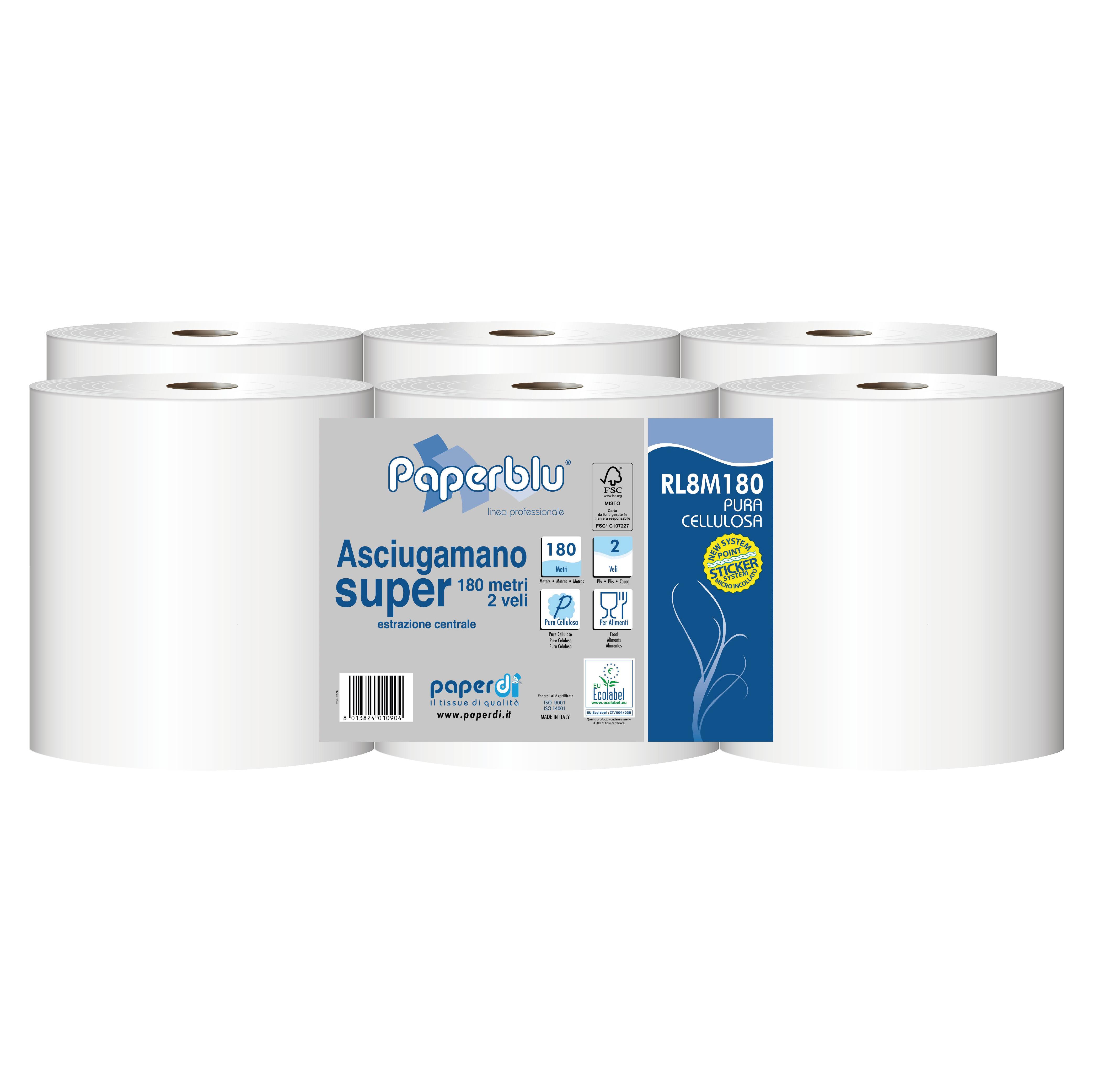 motivo pinguino montaggio a parete Abcidubxc Mini dispenser per asciugamani di carta impermeabile